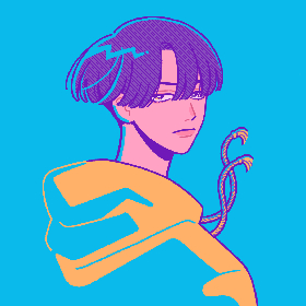 yama、新曲「麻痺」がTVアニメ『2.43 清陰高校男子バレー部』のOPテーマに決定(コメントあり)