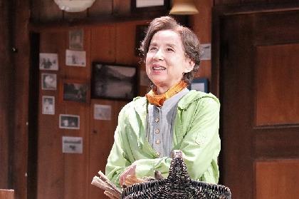 【訃報】女優・八千草薫さん  享年八十八
