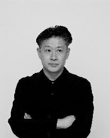 三宅純、宝塚歌劇宙組公演への提供曲をコンパイルしたサウンドトラック『Mémoires du Sapa』を発売