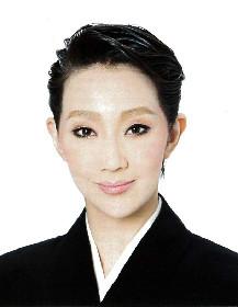 宝塚星組「恋する輪廻」大阪公演、礼真琴主演「阿弖流為」が7月に東京大阪で