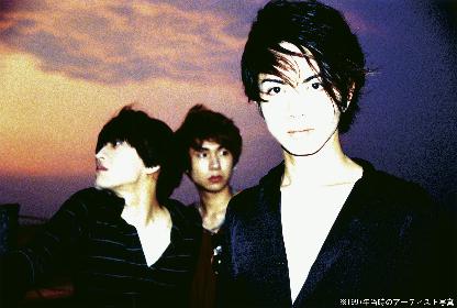 L'Arc~en~Ciel、初の東京ドーム公演『1997 REINCARNATION』がWOWOWで放送
