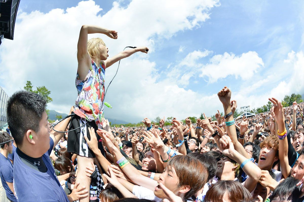 Fear, and Loathing in Las Vegas   Photo by 古溪一道