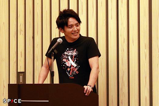田中精(30-DELUX)