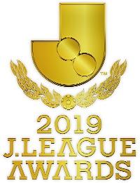 Jリーグ年間表彰式『2019Jリーグアウォーズ』が12月8日(日)に開催された