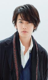 佐藤健がONE OK ROCKとの関係を熱く語る 本日1月22日のJ-WAVE『SUNDAY SESSIONS』にて
