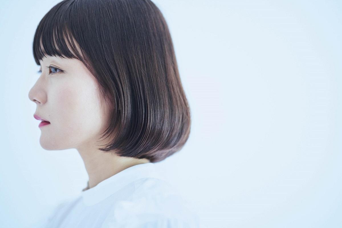 吉澤嘉代子