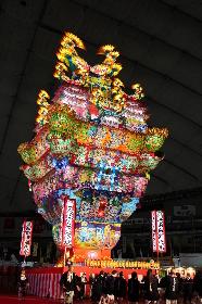 本日より開催!『ふるさと祭り東京2016―日本のまつり・故郷の味―』レポート
