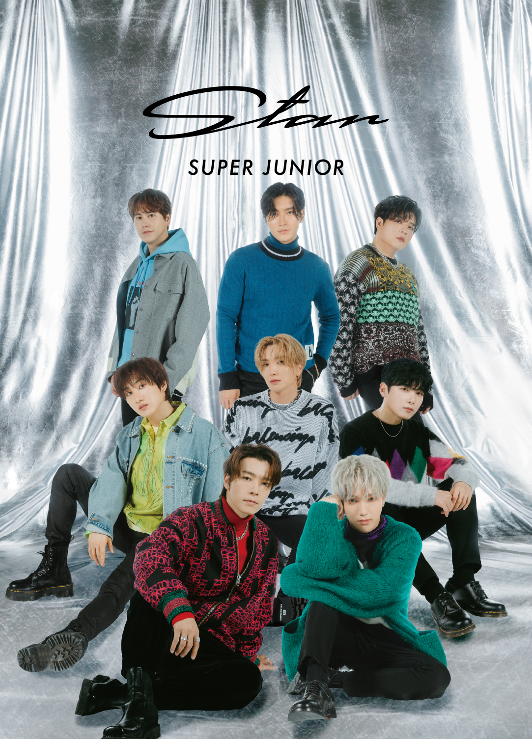 SUPER JUNIOR Sleeve_C