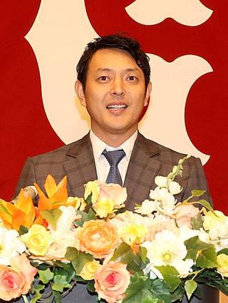 7日には先日引退を表明した岩隈久志投手の引退セレモニーが行われる