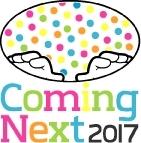 ComingNext2017