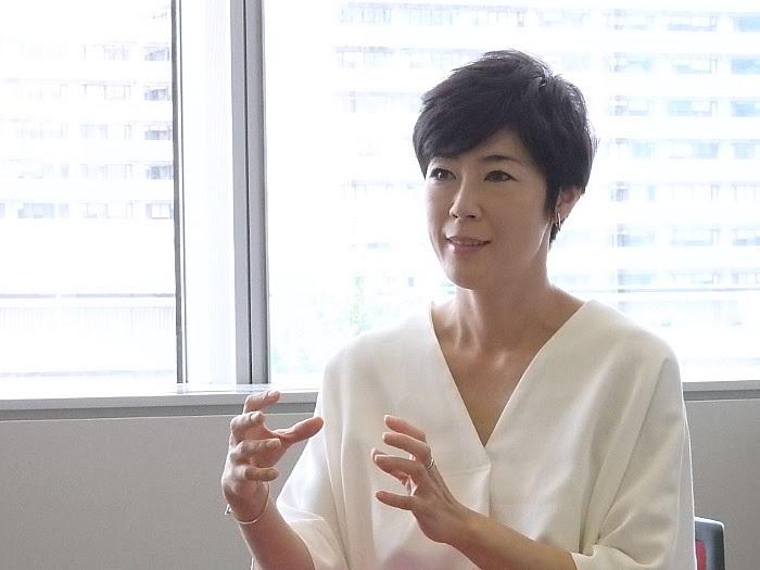 『アザー・デザート・シティーズ』合同取材会にて(撮影/石橋法子)