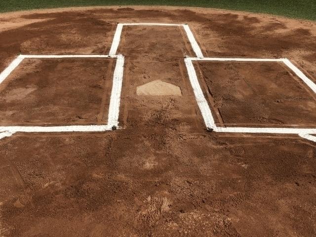 2021 戦 チケット プロ オープン 野球