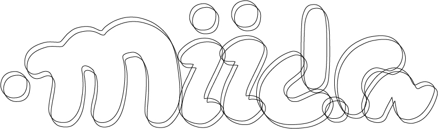 miidaロゴ