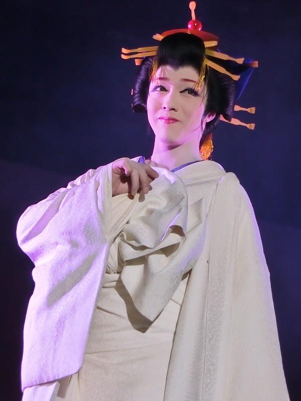 澤村丞弥さん(2016/1/16)