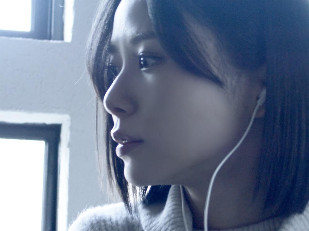 MAX「一緒に・・・ (Happiness 2020)」MV