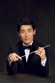 指揮者の原田慶太楼が、ショルティ財団(US)よりキャリア支援賞を受賞