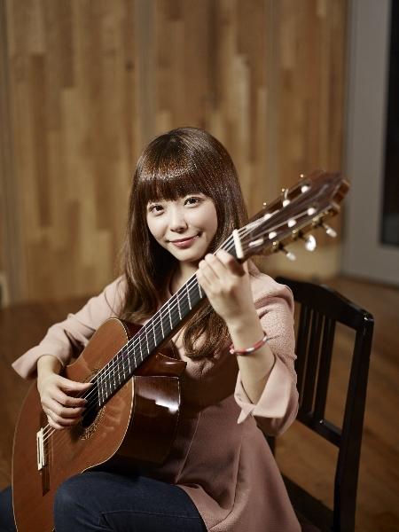 朴葵姫 ⒸToshiya Suda