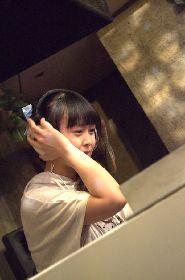 初挑戦のDJに会場中が熱狂 声優 桜咲千依がアニソンDJとしてチャレンジした姿に注目 興奮の現場からレポート