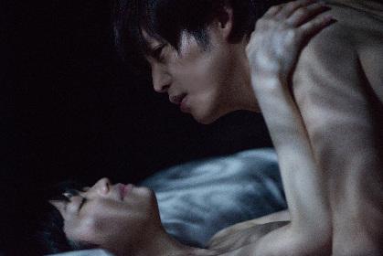 松坂桃李が「濡れ場のプロフェッショナル」ぶりを発揮 映画『娼年』の妥協なき緻密な性描写とは?
