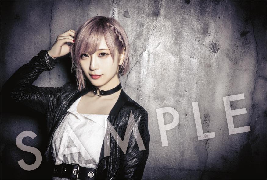■オリジナルポストカード(ANIPLEX+ Ver.)