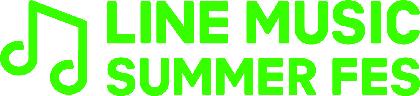 LINE MUSIC主催『LINE MUSIC SUMMER FES』第一弾出演発表でアイドラ、井上苑子、ベリーグッドマン、MACO