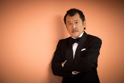 蜷川幸雄の遺志を継ぎ、吉田鋼太郎が演出するシリーズ第34弾『ヘンリー五世』は松坂桃李主演の歴史劇