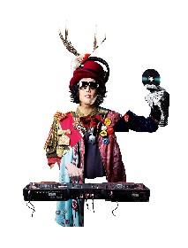 DJ やついいちろう、DJ MOEらが出演 AWAとお酒のコラボイベント『TEQUILA BOOON BOOON キャラバン』