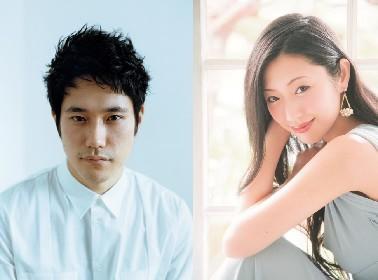 松山ケンイチが直江兼続、壇蜜が尼僧妙善として岡田准一主演『関ヶ原』に出演