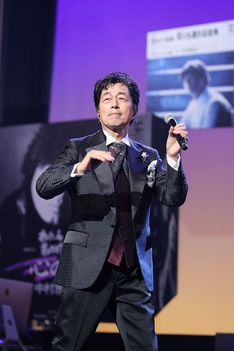 写真:江川誠志