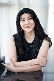 日本人として史上初の快挙!オペラ歌手・大村博美が世界的オペラの祭典で2年連続『蝶々夫人』主演に決定