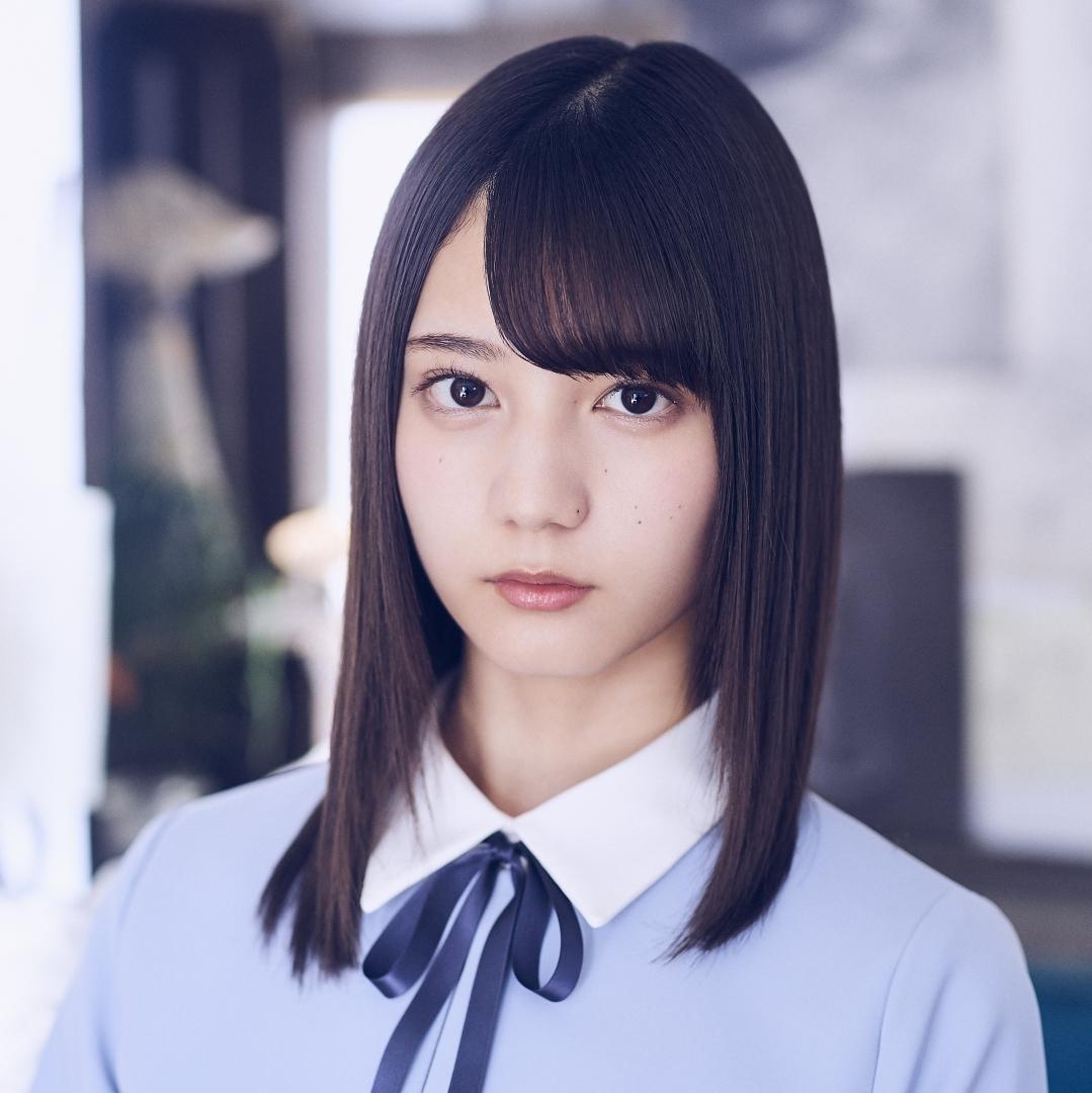 小坂菜緒(日向坂46)