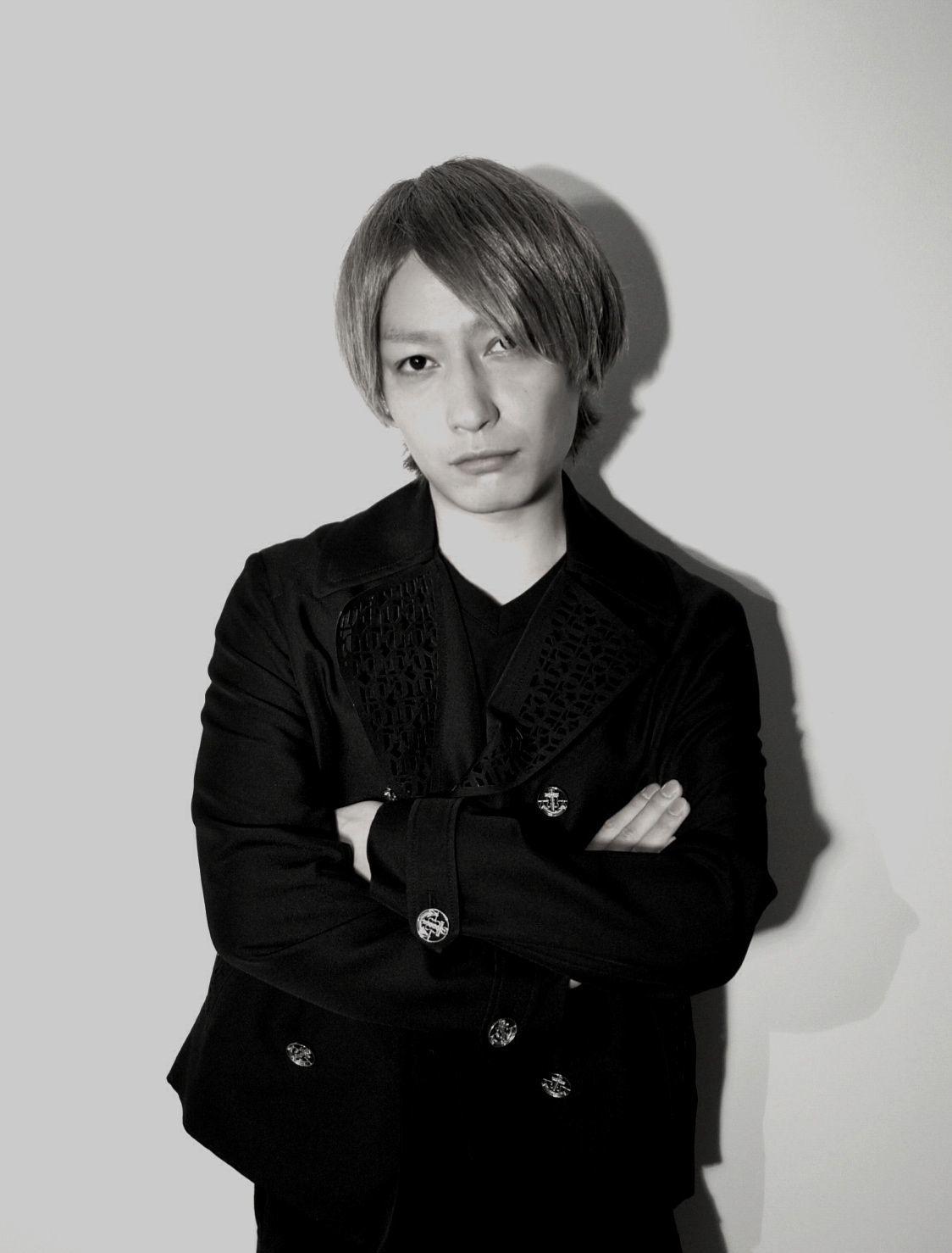 中田ヤスタカ