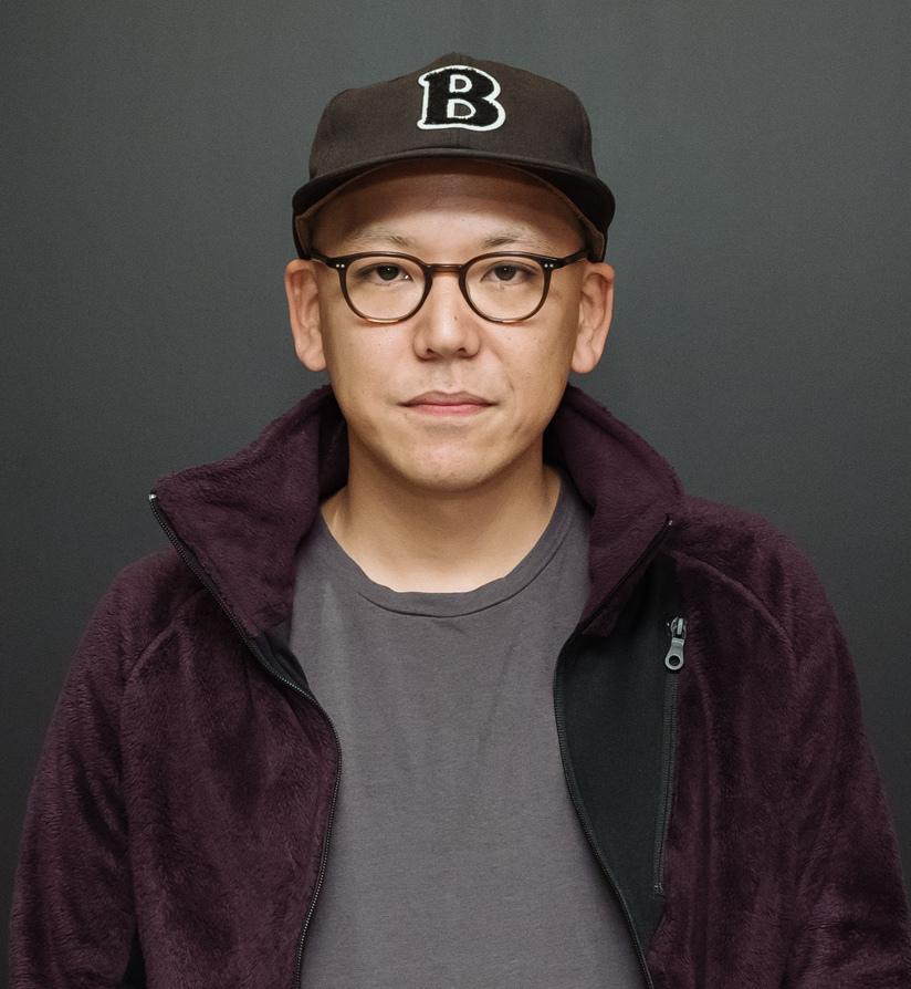真利⼦哲也監督