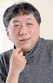 オウム受刑者のリアルを宮台真司×サエキけんぞう×中谷友香(『幻想の√5』著者)が語るトークイベントを開催