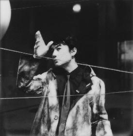 福山雅治、6年8ヶ月ぶりにオリジナルアルバムをリリース