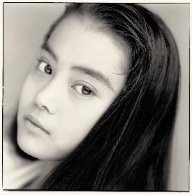 観月ありさ、14歳からの30年が100ページを超えるグラビアに 『デジタル原色美女図鑑 観月ありさデビュー30周年記念写真集 10958days』