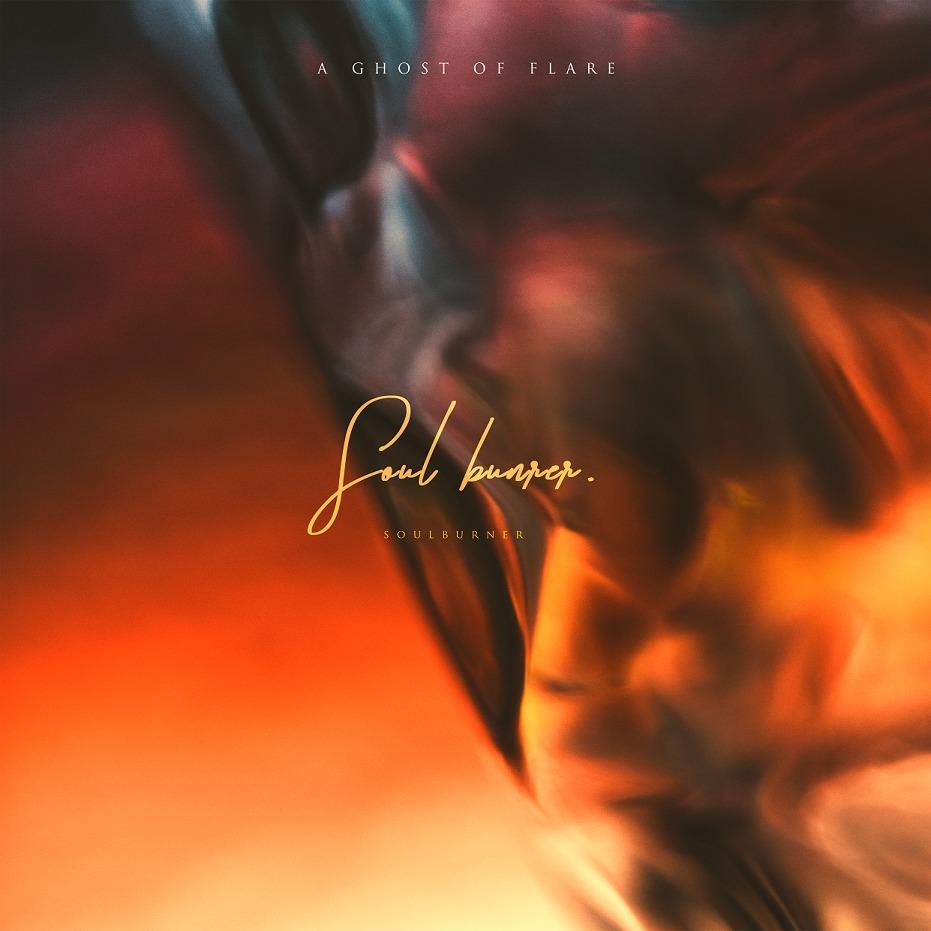 『Soulburner』