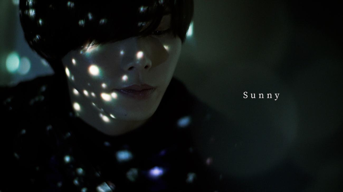 YOAKE「Sunny」