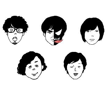 小松菜奈&山本耕史主演ドラマ主題歌はキュウソネコカミ書き下ろしの「邪邪邪VSジャスティス」