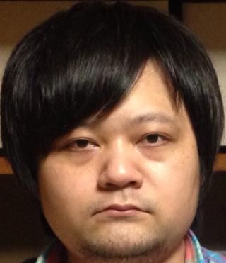 トリコロールケーキ 今田健太郎