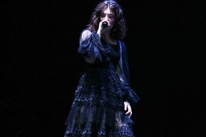 FUJI ROCK FESTIVAL'17 フォトギャラリー・DAY3[後篇]