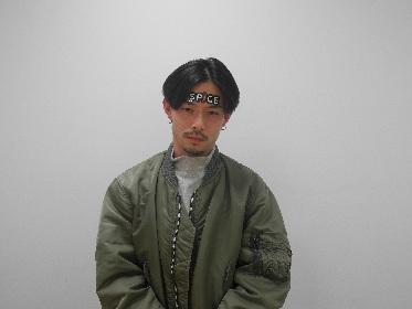 昭和レコードTOUR SPECIAL東京公演目前、レーベルの若手急先鋒ZORNがヒップホップの面白さと自身の変化を語る