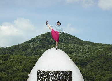 『KYOTOGRAPHIE 京都国際写真祭 2018』4月に開催 国内外作家の貴重な作品を、歴史的建造物や近現代建築の空間に展示