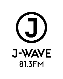 『J-WAVE LIVE 2020』ライブ音源のオンエアやクイズ&プレゼント企画を実施 『J-WAVE LIVE 2020~#音楽を止めるな~』映像の有料配信も