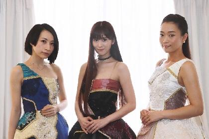Kalafina 解散を発表 プロデューサー梶浦由記氏 Keiko Hikaruもコメントを掲載