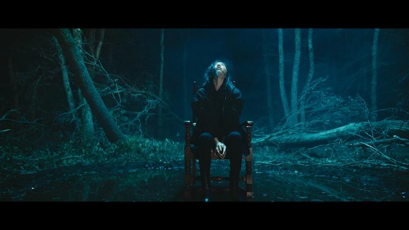 milet「Until I Die」MVより