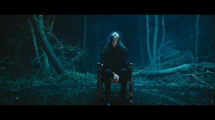 miletの1stアルバム『eyes』がオリコン、iTunesなどで1位に 収録曲「Until I Die」MVのプレミア公開も決定