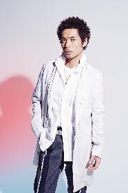 『J-WAVE LIVE~AUTUMN』開催決定 オーチャードホールに久保田利伸、Crystal Kayら集う
