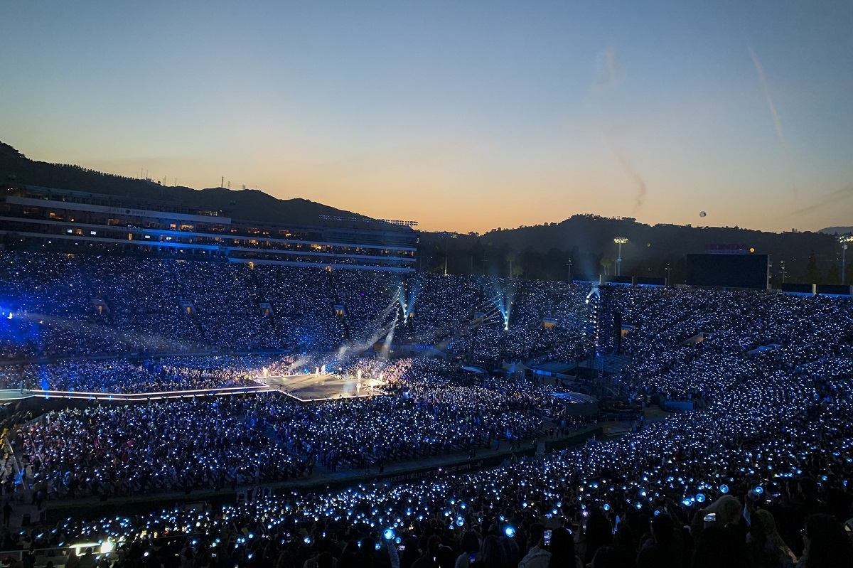 bts world tour stade de france