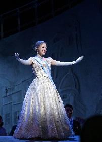 浅利慶太追悼公演 劇団四季『エビータ』が12年ぶりに名古屋で開幕